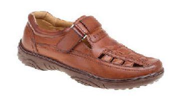 Gordini mens sandals M657B